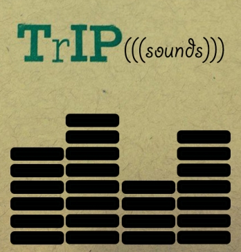 TrIPsounds_logo