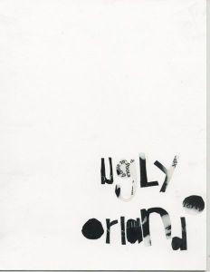UglyOrlando-page-001