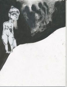 UglyOrlando-page-007