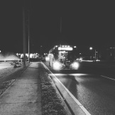 Photo Nov 18, 03 35 19
